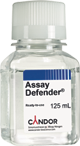 Assay Defender® 125 ml Flasche