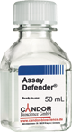 Assay Defender® 50 ml Flasche